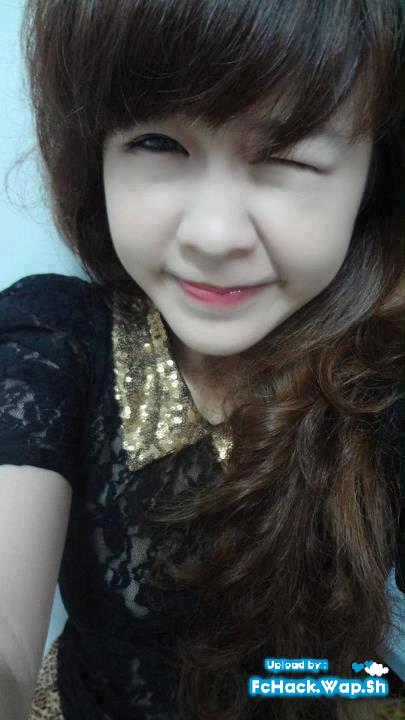 Bst girl xinh facebook 1 kenhdidong pro